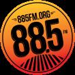 885FM-ORG-Colored