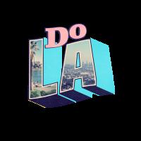DoLA-logo-transparent (2)