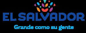 Logo_El_Salvador_Español_cmyk