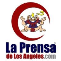 OLD_TBD-La Prensa