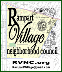 Rampart_Village_Neighborhood_Council_RVNC_Levett