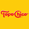 Topox-Chico-Logo-