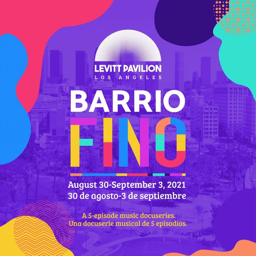 2021_LPLA_SLOGAN_BARRIO_FINO_ANNOUNCEMENT_SQUARE_1080X1080